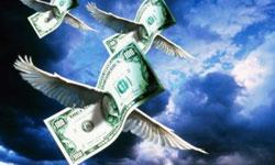 Режим валютного курса в рф