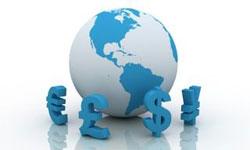 EUP.RU - Экономика и управление на предприятиях: новости ...