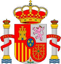 Купить недвижимость канарские острова испания
