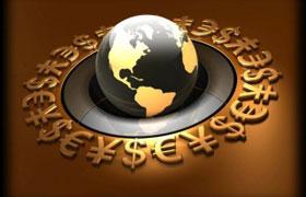 Пять лучших материалов «Системы Финансовый директор»