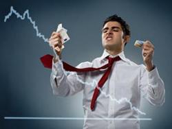 Глобализация финансовых рынков